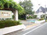 高松三東公園