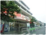 オザムバリュー牛浜店