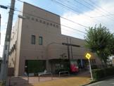 鎌倉図書館