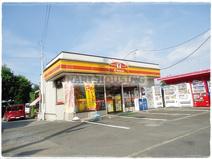 ヤマザキY西砂食品店