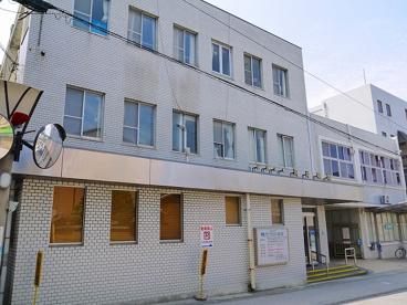 沢井病院の画像2