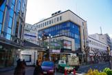 三菱東京UFJ銀行 奈良支店