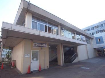 西明石駅東口の画像1