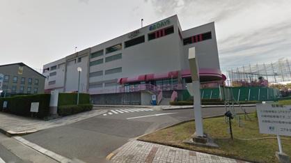 コープデイズ神戸北町の画像1