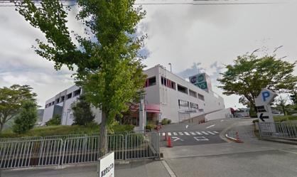 コープデイズ神戸北町の画像2