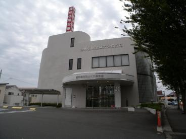 播州信用金庫 大久保支店の画像1
