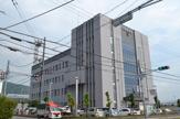 大阪府警交野警察署