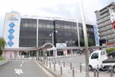 京阪交野線 交野市駅