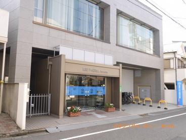 東京シティ信用金庫 池袋本町支店の画像3