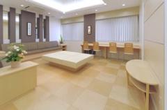 医療法人社団善仁会  横浜東口腎クリニックの画像1