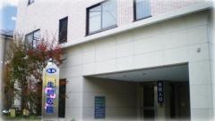 医療法人社団仁徳会  生駒医院 の画像