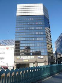 横浜循環器呼吸器内科クリニックの画像1