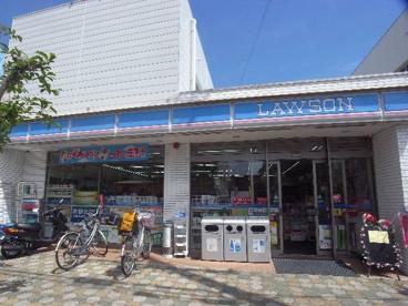 ローソン LS 明石本町の画像1