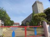 明石市立小学校 二見西小学校