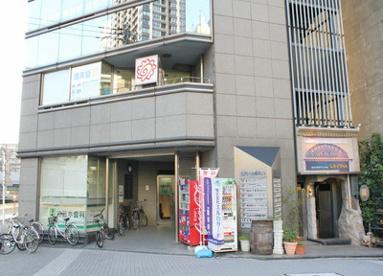 医療法人  サン横浜歯科矯正クリニックの画像1