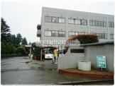 立川市役所 総合リサイクルセンター