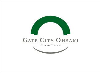 ゲートシティ大崎の画像1
