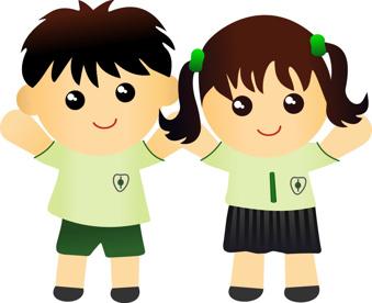大崎幼稚園の画像1