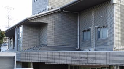 箕面市役所豊川支所の画像1