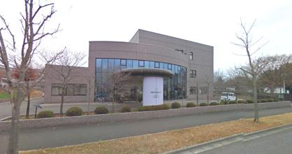 国際医療福祉大学クリニックの画像2