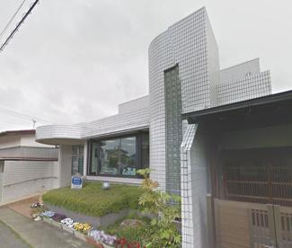 橋本内科クリニックの画像1