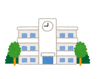 加東市立 米田小学校の画像1