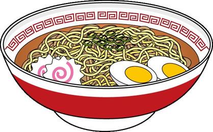 三田製麺所 五反田店の画像1
