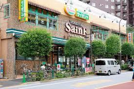 サイゼリヤ 牛込柳町店 の画像1
