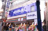 カラオケの鉄人 戸越銀座店