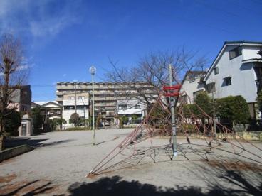 文蔵公園の画像1