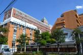 大阪工業大学 大宮キャンパス
