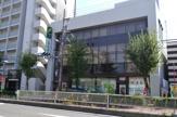 三井住友銀行 赤川町支店