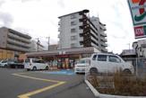 セブン−イレブン 寝屋川音羽町店