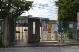 門真市立 上野口小学校