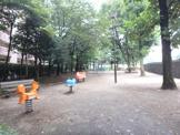 末長けやき公園