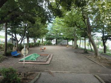 宮前平第2公園の画像2