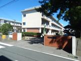 浜松市立 可美小学校