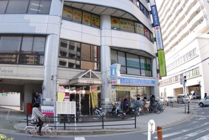 ローソン 早子町店の画像1