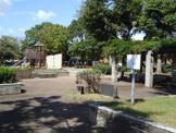 稲毛東公園
