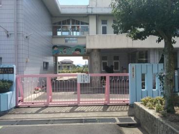 中山幼稚園の画像1