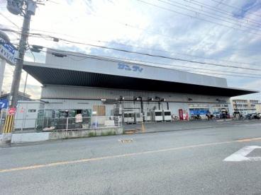 サンディ萱島神田店の画像1