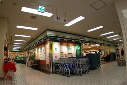 ラッキー寝屋川店の画像1
