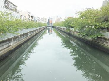 木更木橋の画像2