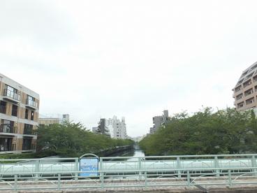 木更木橋の画像3