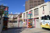香里幼稚園