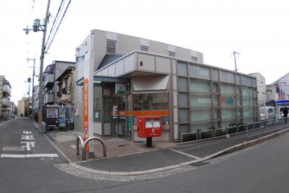 寝屋川神田郵便局の画像1