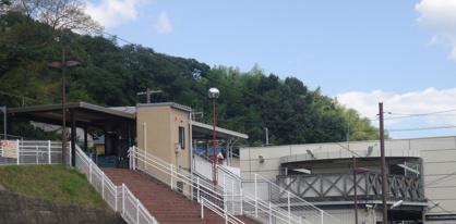 大多羅駅の画像1