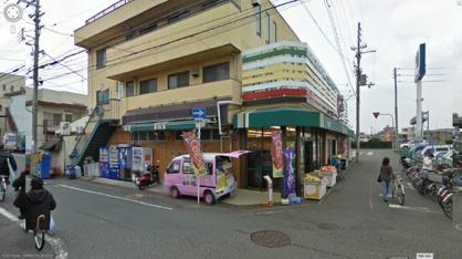 マルシン(浜寺店)の画像1