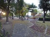 上ケ池公園