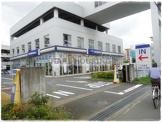 東京スバル(株)立川店